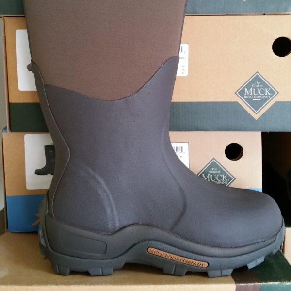 Muck Boots | Full Lineup | Men's & Women's Sizes In Stock