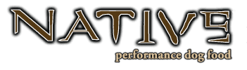 native-performance-dog-food