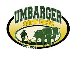 umbarger feed